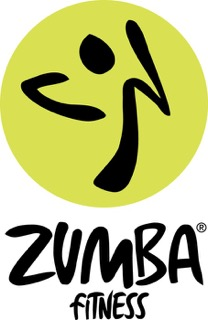 Zumba at the Taft House