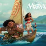Flick N' Float: Moana | The Meadows Castle Rock Co