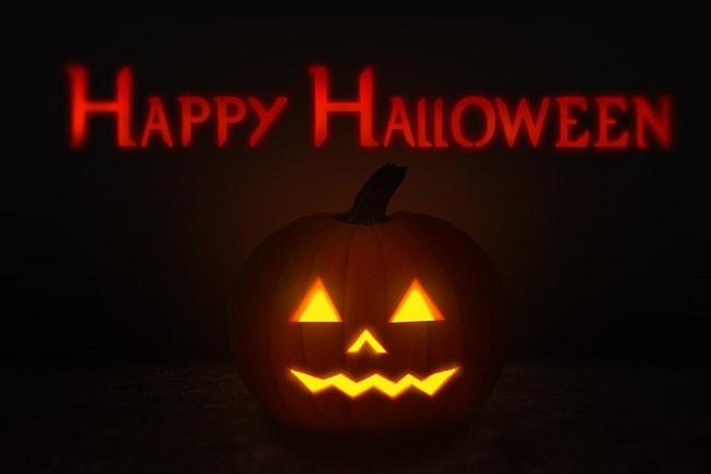 Halloween in Castle Rock CO | The Meadows Castle Rock CO