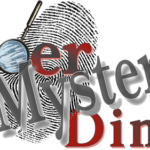 Murder Mystery Dinner at The Grange | The Meadows Castle Rock CO