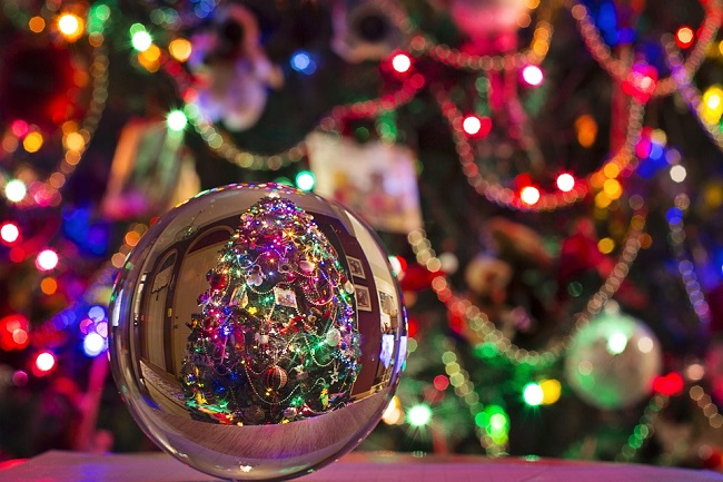 Holiday Events | The Meadows Castle Rock CO