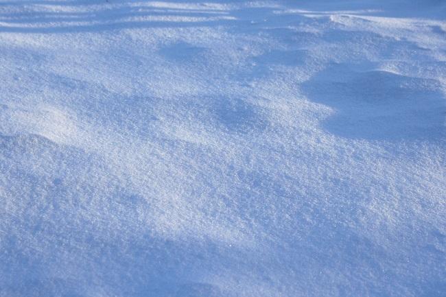 Home Winterization Tips | The Meadows Castle Rock CO