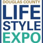 Douglas County Lifestyle Expo   The Meadows Castle Rock