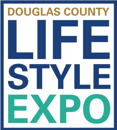 Douglas County Lifestyle Expo | The Meadows Castle Rock