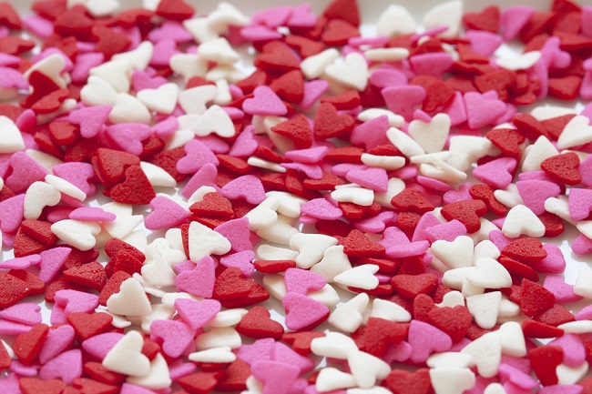 Valentines Dinner and Show | The Meadows Castle Rock CO