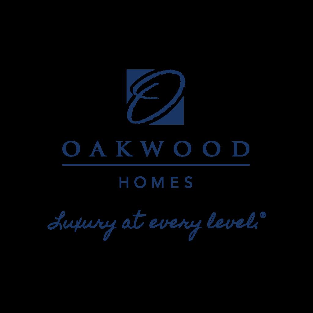 Oakwood Homes in The Meadows