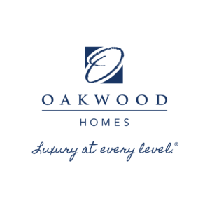 Oakwood Homes in The Meadows