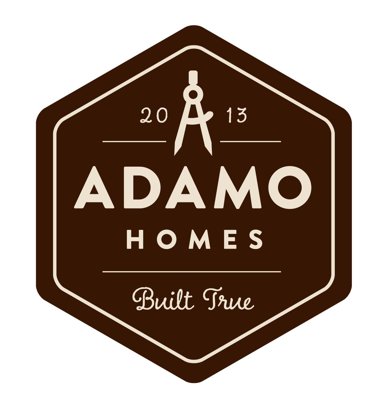 Adamo Homes