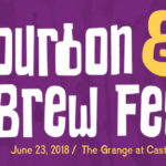 Bourbon & Brew Fest in The Meadows