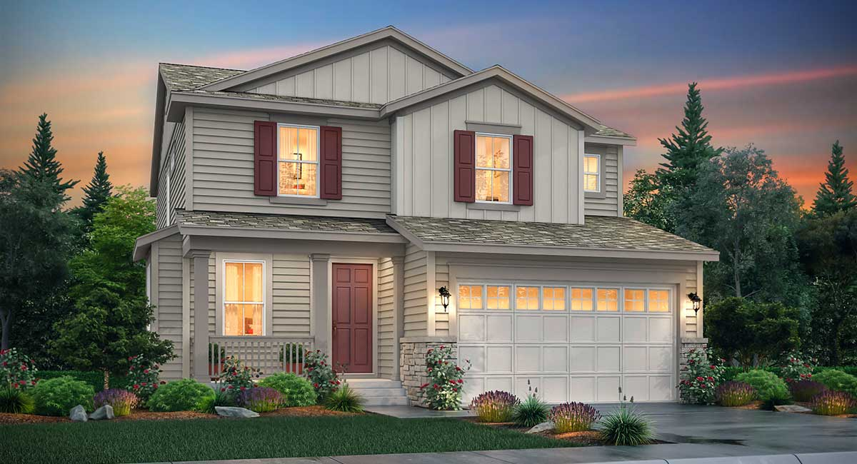 Lennar-Co---Meadows_HT-2340-Country_CS-05