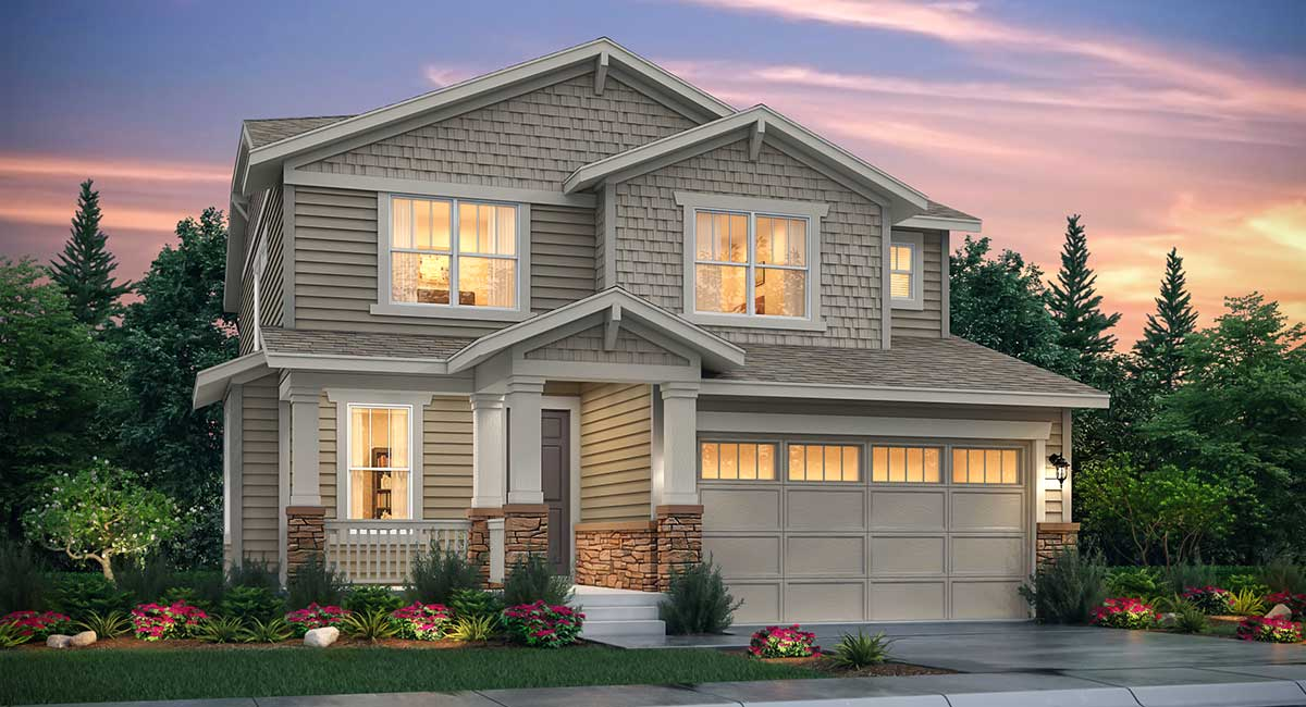 Lennar-Co---Meadows_HT-2340-Craftsman_CS-08