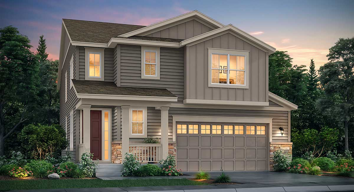Lennar-Co---Meadows_HT-2515--Country_CS-07