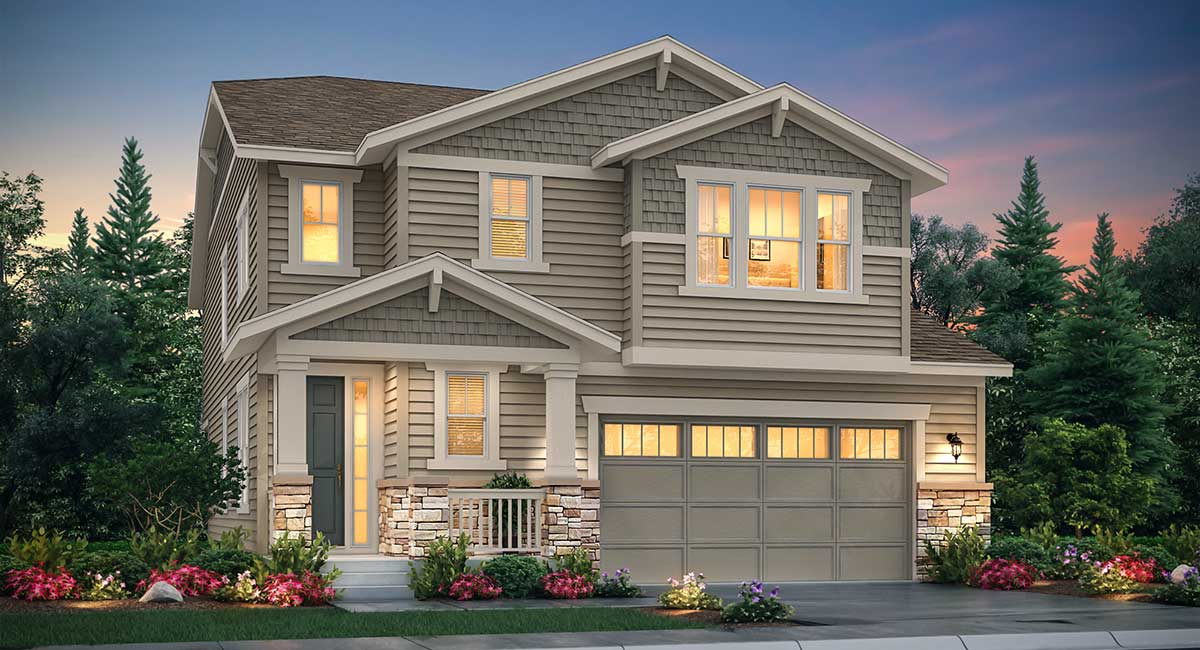 Lennar-Co---Meadows_HT-2515-Craftsman_CS-06
