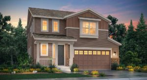 Lennar-Co---Meadows_HT-2636-Country_CS-03