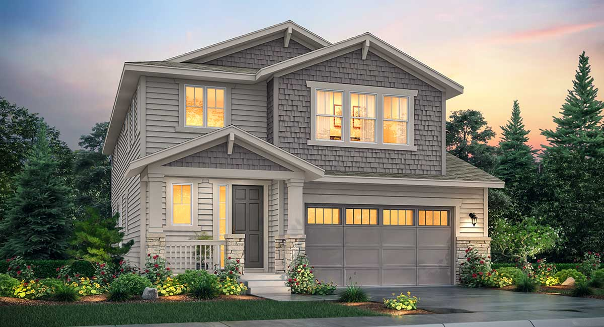 Lennar-Co---Meadows_HT-2636--Craftsman_CS-04