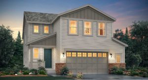 Lennar-Co---Meadows_HT-2853-Country_CS-01