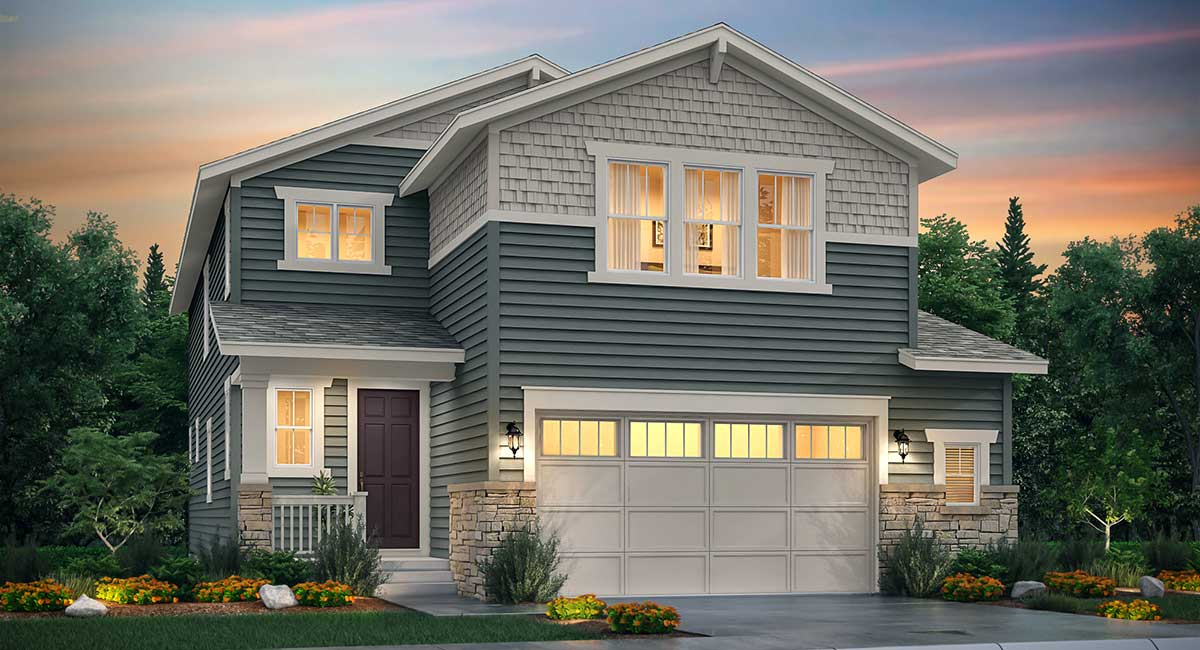 Lennar-Co---Meadows_HT-2853-Craftsman_CS-02