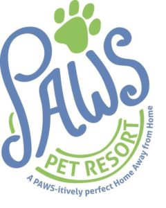 Paws Pet Resort