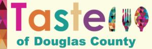 Taste of Douglas County