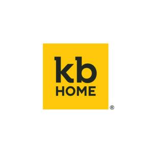 Castle Rock Home Builders: KB Home | The Meadows Castle Rock CO