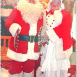 Holiday_in_The_Meadows_Santa